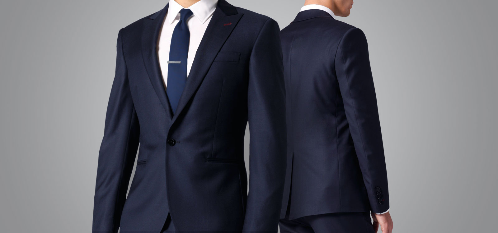 Slim Suits For Men | Mens Slim Suits | Slim Suits Online